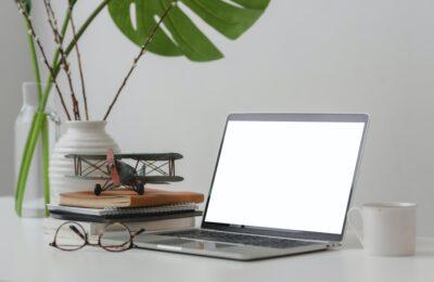 4 smarte gadgets til arbejdspladsen (2020)