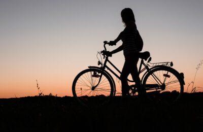 Et godt råd til valg af elcykel: Læs årets elcykel test