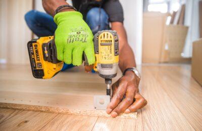 Einhell: Innovativt kvalitets værktøj