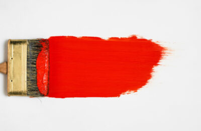 Hvilket maling skal du vælge? Alt du skal vide