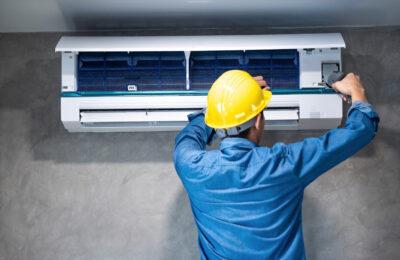 Nem og billig opvarmning af huset? NovaSolar har løsningen