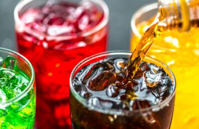 Hvilken, hvor ofte og hvor køber man Sodastream flasker?