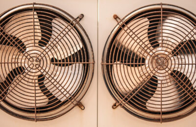 Danmarks billigste udbyder af varmepumpe service