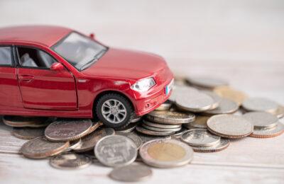 BMC Leasing: Leasing af bil til Danmarks laveste priser
